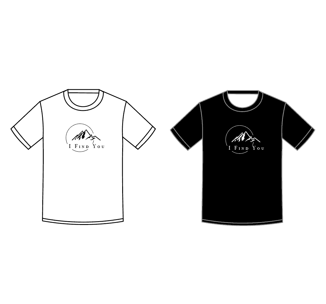 TTForTee 情侶衫設計