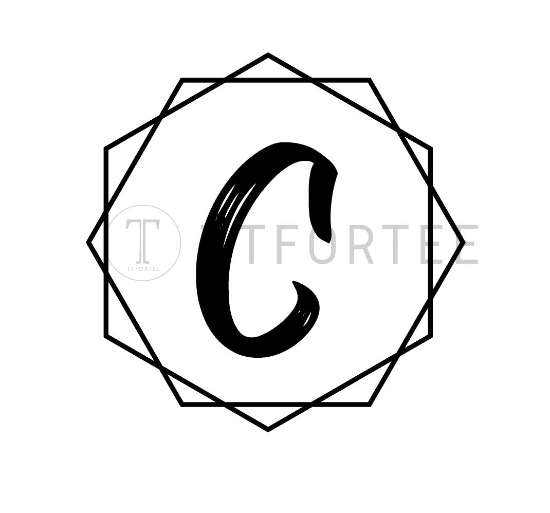 TTForTee 公司制服 設計